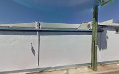 7/7 Wallace Street, Macksville NSW
