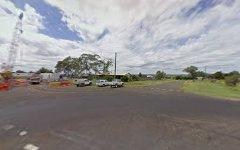34 Walton St, Boggabri NSW