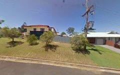 82 Wallace Street, Macksville NSW