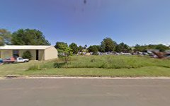 21 Yarrawonga, Macksville NSW