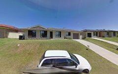 13 Laura Place, Macksville NSW