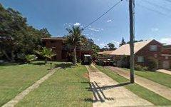 23 West Street, Scotts Head NSW