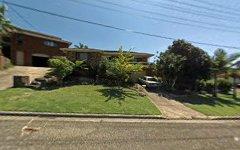 10 Raleigh Street, Scotts Head NSW