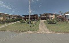 11 Matthew Street, Scotts Head NSW