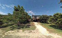 3 Ninth Avenue, Stuarts Point NSW