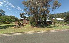 3 Nineteenth Avenue, Stuarts Point NSW