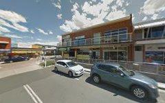 4/86 Gregory Strett, South West Rocks NSW