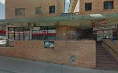 4/12 Prince of Wales Avenue, South West Rocks NSW