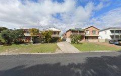 1/55 Landsborough St, South West Rocks NSW