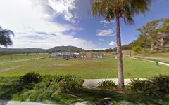 4 Burrawong Drive, South West Rocks NSW