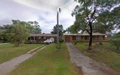 20 Ridge Street, Attunga NSW
