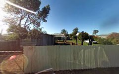 15 Wingadee Street, Coonamble NSW