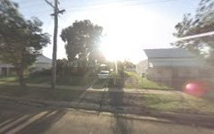 6 Wilga Street, Coonamble NSW