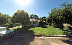 4 Bickett Street, Gunnedah NSW