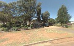 44 High Street, Gunnedah NSW
