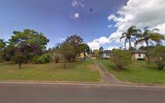 69 North Street, West Kempsey NSW