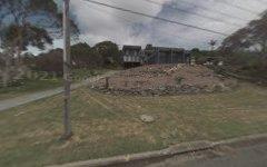 8 Ledge Street, Hat Head NSW