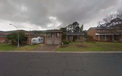 32 Lemon Gums Drive, Tamworth NSW
