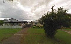 Unit 1/114 Broughton Street, West Kempsey NSW