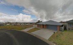 29 Kaputar Close, North Tamworth NSW