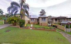 4 Dudley Street, West Kempsey NSW