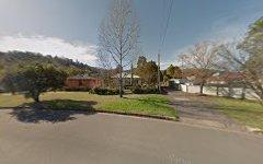 79 Bligh Street, Tamworth NSW