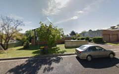 1/16 Barton Lane, Tamworth NSW