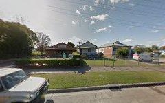 77 Belgrave Street, Kempsey NSW