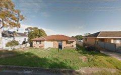 6B Martin Street, Tamworth NSW