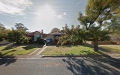 98 Marius Street, North Tamworth NSW