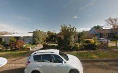 8 RUSSELL STREET, East Tamworth NSW