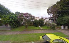 13 Verge Street, Kempsey NSW