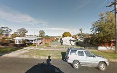 29 UPPER STREET, East Tamworth NSW