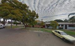 105 Marius Street, Tamworth NSW