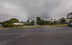 54 Hill Street, East Tamworth NSW