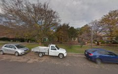 51 FITZROY STREET, East Tamworth NSW