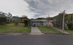 8 Carmichael Avenue, East Tamworth NSW