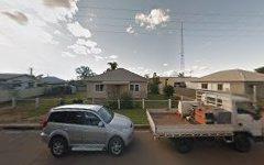 17 STEWART AVENUE, West Tamworth NSW