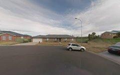 21 Emerald Avenue, East Tamworth NSW