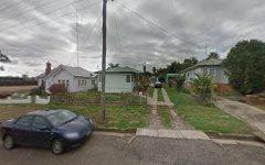 15 George Street, Kingswood NSW