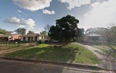 26 Quinn Street, West Tamworth NSW