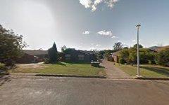 2/48 Petra Avenue, South Tamworth NSW