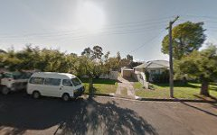 4 BRUCE ST, South Tamworth NSW