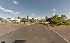 11 Willow Street, South Tamworth NSW