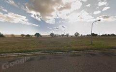 37 Flemming Crescent, Tamworth NSW