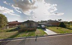 13 Dewhurst Street, West Tamworth NSW