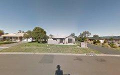 36C Coorigil Street, Hillvue NSW