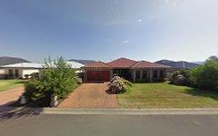 42 Warrah Drive, Calala NSW