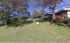 8 KINCHELA STREET, Crescent Head NSW
