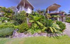 14 Noongah Terrace, Crescent Head NSW